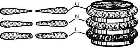 определение пластичности глины2