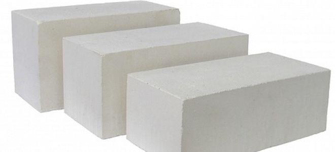 Давайте выясним какой вес у силикатного кирпича разного размера